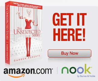 Buy The Unsexpected Story