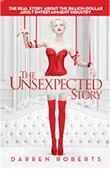 The Unsexpected Story Cover